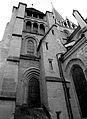 Lausanne, Cathédrale Notre-Dame, vue arrière.jpg