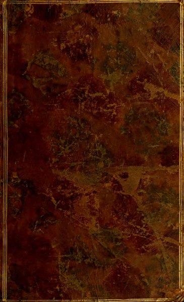 File:Lavoisier - Opuscules physiques et chimiques.djvu