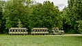 Laxenburg Express 8752.jpg