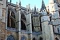 León Catedral detalle 01 JMM.JPG