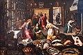 Le Christ chez Marthe et Marie - Joos Goemaere.jpg