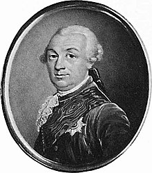 Le Comte Alexandre Nicolaewitch Zouboff.jpg