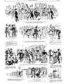 Le Journal amusant - 13 février 1892 - Au bal de l'Opéra - par Henriot.jpg