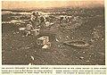 Le Miroir, n°203. Dimanche 14 octobre 1917 (p.15) (Mort-Homme).jpg