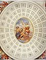 Le Palais Corner della Regina (Venise) (10351810185).jpg