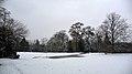 Le Parc de la Malmaison sous la neige - panoramio (16).jpg