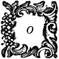 Le Pitture Notabili Cap O.jpg