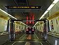 Le Shuttle interior 01.jpg