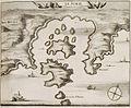 Le Simie - Dapper Olfert - 1688.jpg
