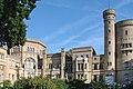 Le château de Babelsberg (2731364086).jpg
