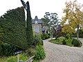 Le chateau richeux - panoramio.jpg
