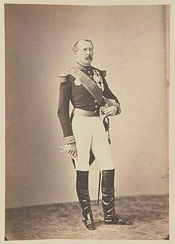 Le maréchal de Mac Mahon, duc de Magenta.jpg