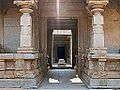 Le temple Hazara Rama (Hampi, Inde) (14118895537).jpg