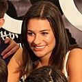 Lea Michele in 2009.jpg
