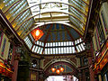 Leadenhall Market.City of London 2.JPG