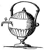 Lear - Urn.jpg