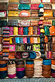 Leather products in Fes (5365044510).jpg