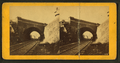 Lebanon Valley R.R., near Reading, from Robert N. Dennis collection of stereoscopic views.png