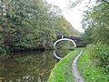 Leeds- Liverpool canal - geograph.org.uk - 74902.jpg