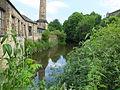 Leeds Industrial Museum goit 7157.JPG