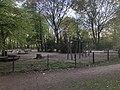 Leerer Humboldthain während der Corona-Krise 23 24 24 466000.jpeg