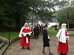 Legal Service for Wales 2013 (153).JPG