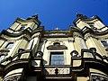 Legnica, kościół św. Jana Chrzciciela SDC11706.jpg