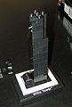 Lego Architecture 21000 - Willis Tower (7134946283).jpg
