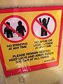 Lego warning (5913535242).jpg