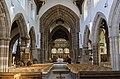 Leicester Cathedral, interior (26814818856).jpg