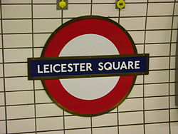 Leicester Square.jpg