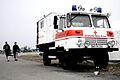Leichter LKW des Deutschen Roten Kreuzes.jpg