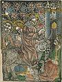 Leiden Christi (Stöger-Passion) 01.jpg