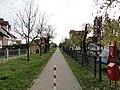 Leimen November 2012 - panoramio (17).jpg