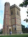 Leith Hill Tower - geograph.org.uk - 575563.jpg