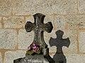 Lempzours cimetière croix (1).JPG