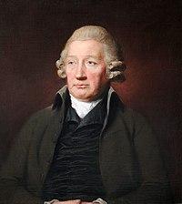 Lemuel Francis Abbott - Portrait of John Wilkinson, The Ironmaster.jpg