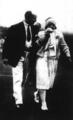 Lenglen 1921 US Nationals afterwards (cropped).png