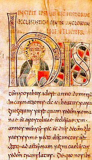 Augustine of Canterbury Missionary, Archbishop of Canterbury, and saint