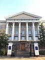 Leninsky 41-66 - IMG 3262 (31836897458).jpg