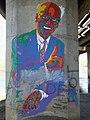 Lennart Meri grafiti Tartus.jpg