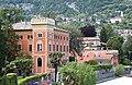 Lenno - Villa de Herra 0639.jpg