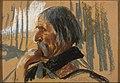 Leon Wyczółkowski - Portret Szymona Tatara.jpg