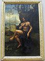 Leonardo da vinci (e bottega), san giovanni battista-bacco, 1510-15 ca..JPG