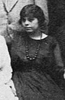 Leonore Power, 1919 (cropped).jpg