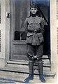 Leopold - Duke of Brabant (1901-1983).jpg