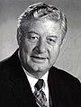 Leroy D Owens 1998.jpg