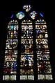 Les Iffs (35) Église Baie 4-1.jpg