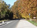 Les Loges piste cyclable D 120 vers Buc.jpg