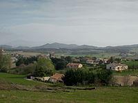 Les Lombards (La Répara-Auriples).JPG